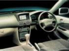 トヨタ スプリンター 新型モデル