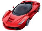 フェラーリ ラ フェラーリ 2013年3月〜モデル