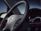 AMG Sクラス 2002年11月〜モデル