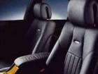 AMG Sクラス 2001年6月〜モデル