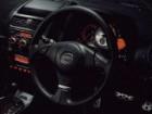 トヨタ アルテッツァ 2001年5月〜モデル