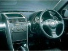 トヨタ アルテッツァ 1998年10月〜モデル