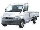 トヨタ タウンエーストラック 2012年6月〜モデル