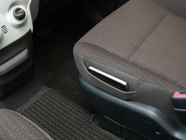 トヨタ スペイド 新型・現行モデル