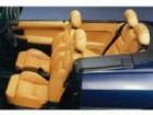 プジョー 306カブリオレ 新型モデル