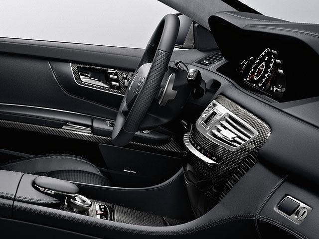 AMG CLクラス 新型・現行モデル
