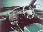 プジョー 406ブレーク 2002年12月〜モデル