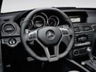 AMG Cクラス 新型モデル