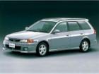 日産 ウイングロード 2001年4月〜モデル