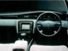 トヨタ クラウンマジェスタ 1995年8月〜モデル