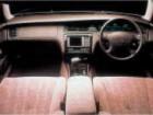トヨタ クラウンマジェスタ 1993年8月〜モデル