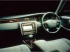 トヨタ クラウンマジェスタ 1997年7月〜モデル