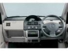 三菱 eKワゴン 2005年12月〜モデル
