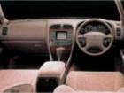 日産 セドリック 1995年6月〜モデル