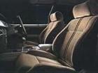 日産 セドリック 1987年6月〜モデル