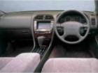 日産 セドリック 1997年6月〜モデル