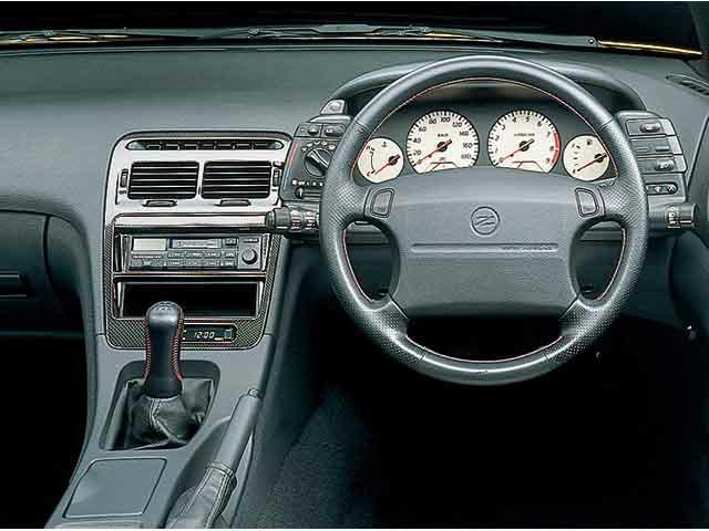 日産 フェアレディZ 新型・現行モデル