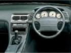 日産 フェアレディZ 1998年10月〜モデル