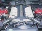 BMW 7シリーズ 1994年11月〜モデル