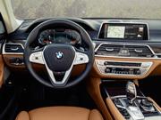BMW 7シリーズ 2019年6月〜モデル