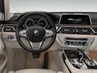 BMW 7シリーズ 2017年4月〜モデル