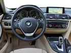 BMW 7シリーズ 2012年9月〜モデル