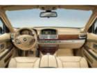 BMW 7シリーズ 2005年5月〜モデル