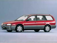 1993年1月〜モデル