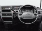 スバル サンバートラック 2009年9月〜モデル