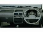 スバル サンバートラック 1993年12月〜モデル