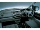 三菱 デリカスペースギア 2000年6月〜モデル