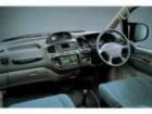 三菱 デリカスペースギア 1994年5月〜モデル