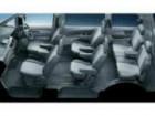 三菱 デリカスペースギア 新型モデル