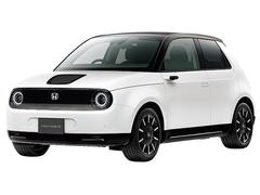 ホンダ Honda e 新型・現行モデル