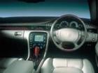 キャデラック セビル 2000年12月〜モデル