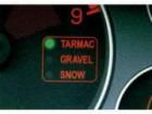 三菱 ランサーエボリューション 2004年2月〜モデル