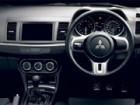 三菱 ランサーエボリューション 2014年7月〜モデル