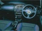 三菱 ランサーエボリューション 1999年1月〜モデル
