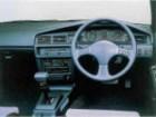 日産 ブルーバード 1988年10月〜モデル