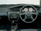 日産 ブルーバード 1998年9月〜モデル