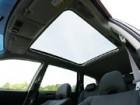 スバル エクシーガ 2008年6月〜モデル
