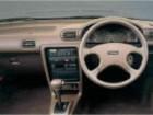 日産 プレセア 1992年6月〜モデル