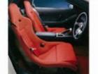 ホンダ NSX-R 2002年5月〜モデル
