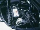 ホンダ NSX-R 1992年11月〜モデル