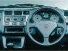 トヨタ RAV4 1998年8月〜モデル