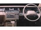トヨタ クラウンワゴン 1987年9月〜モデル