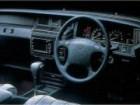トヨタ クラウンワゴン 1993年8月〜モデル