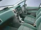 プジョー 307SW 2002年8月〜モデル