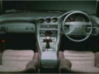 三菱 GTO 1990年10月〜モデル