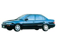トヨタ カローラ 1993年5月〜モデルのカタログ画像